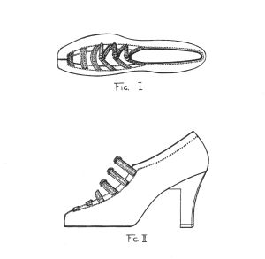 SHOE PATENT 11-26-35-cropped