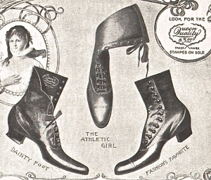 Source:http://baltimoreshoeseum.com