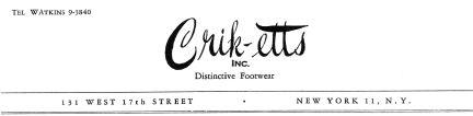 CRIK-ETTS letterhead 1