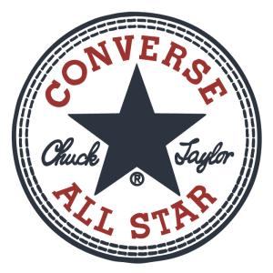 converse_all_star_chuck_taylor_logo_psd_by_katus_nemcu-d5ba4e0