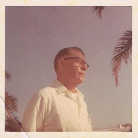 Grandpa FL