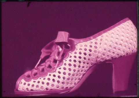 shoe001 copy