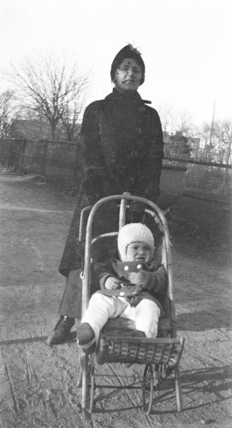 Dad---circa-1916-059