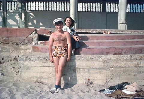 Beach008