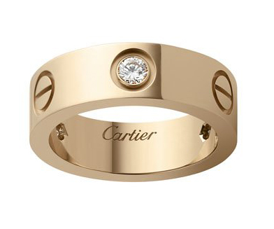 cartier_love_ring_h_2013