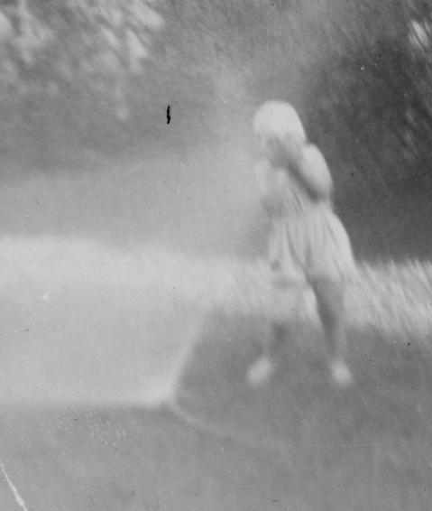 mystery-photos008