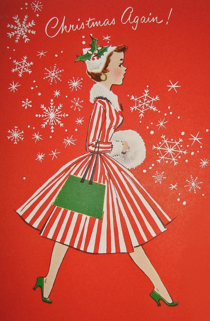 Costco greeting cards womens footwear in america f669bb08fbcc8153fc32f552b54bbb56 m4hsunfo